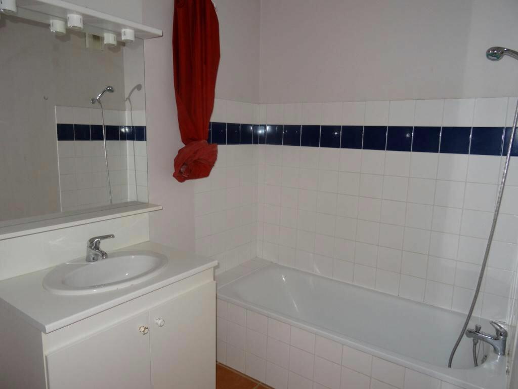 Achat Appartement 2 pièces à Avignon - vignette-5