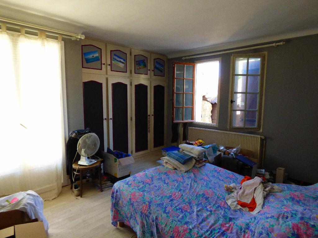 Achat Maison 5 pièces à Vedène - vignette-3