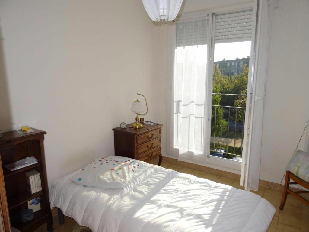 Achat Appartement 3 pièces à Avignon - vignette-4