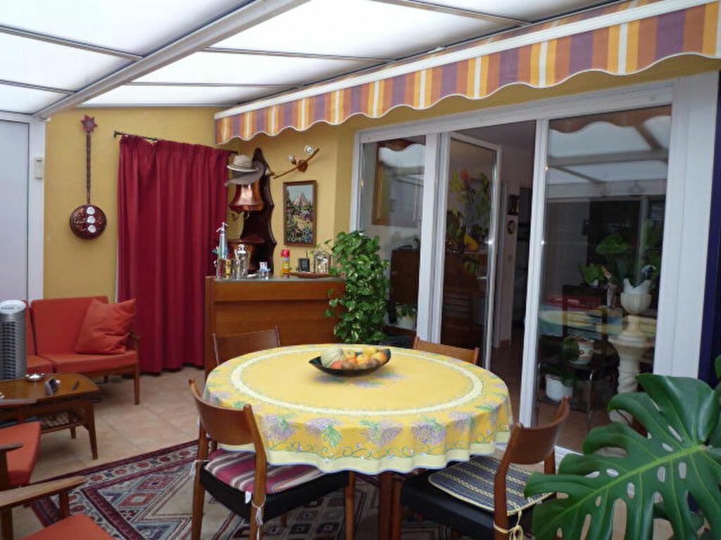 Achat Maison 3 pièces à Rochefort-du-Gard - vignette-1
