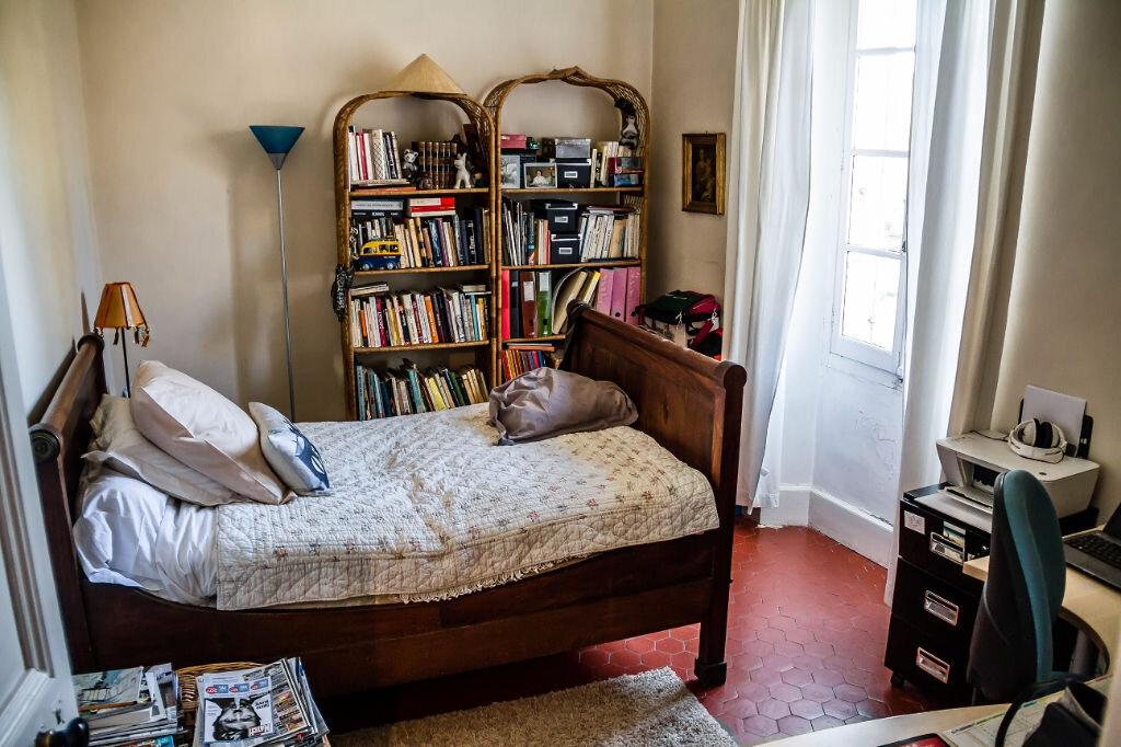 Achat Maison 8 pièces à Carpentras - vignette-15