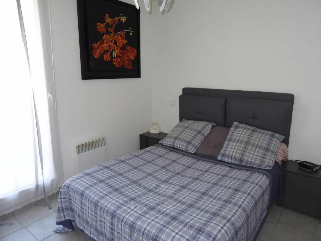 Achat Appartement 2 pièces à Avignon - vignette-6