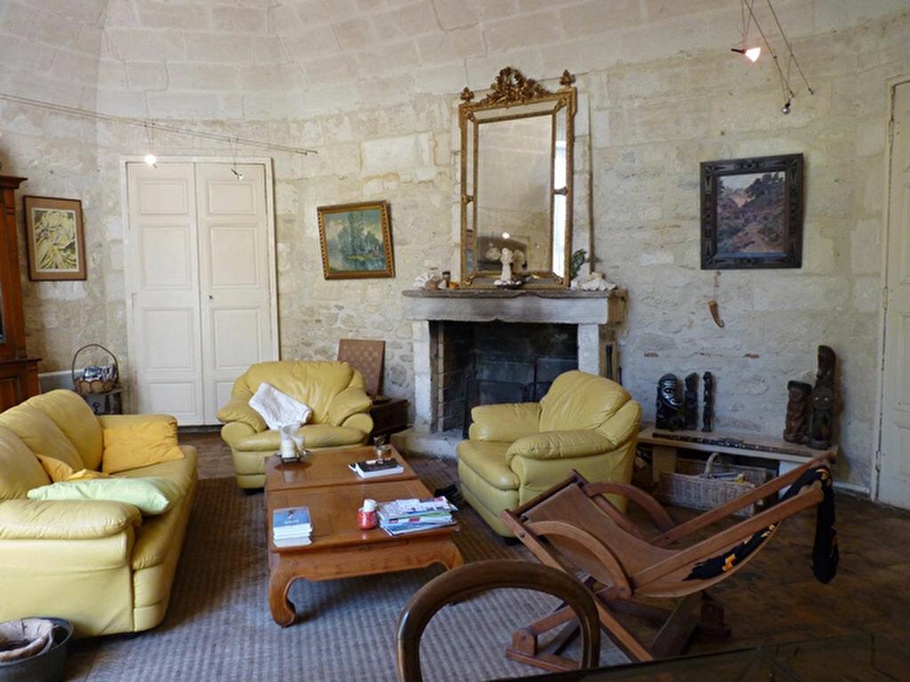 Achat Maison 9 pièces à Beaucaire - vignette-1