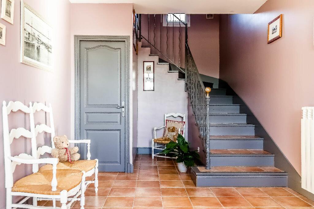 Achat Maison 7 pièces à Sorgues - vignette-7