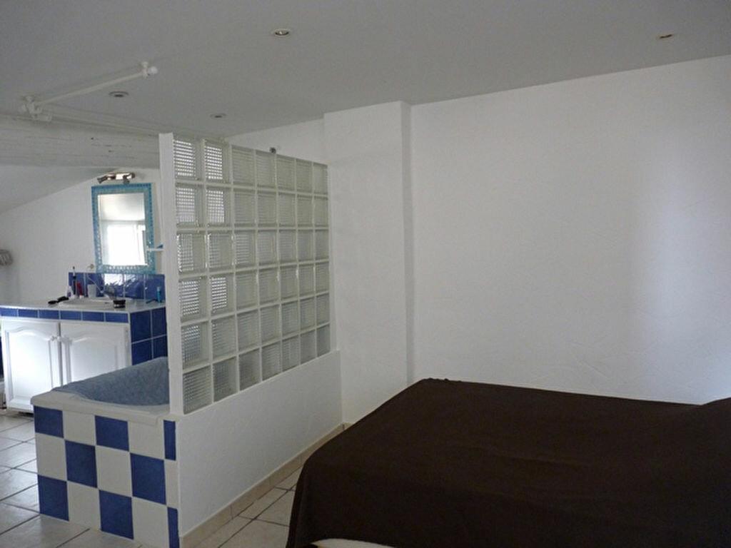 Achat Maison 2 pièces à Barbentane - vignette-3