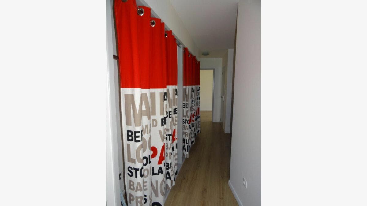 Achat Appartement 2 pièces à Avignon - vignette-8