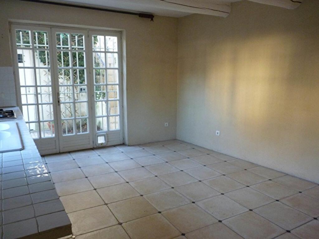 Achat Maison 5 pièces à Vallabrègues - vignette-5