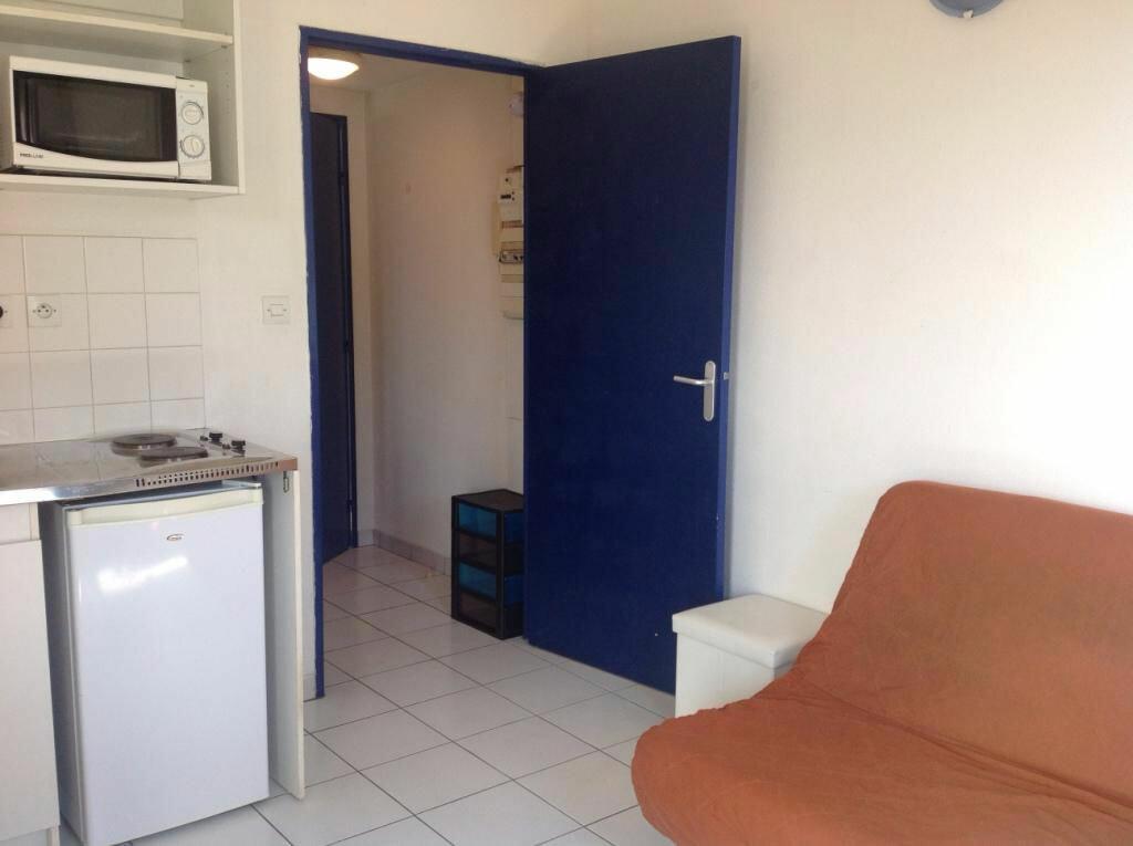 Achat Appartement 1 pièce à Avignon - vignette-4
