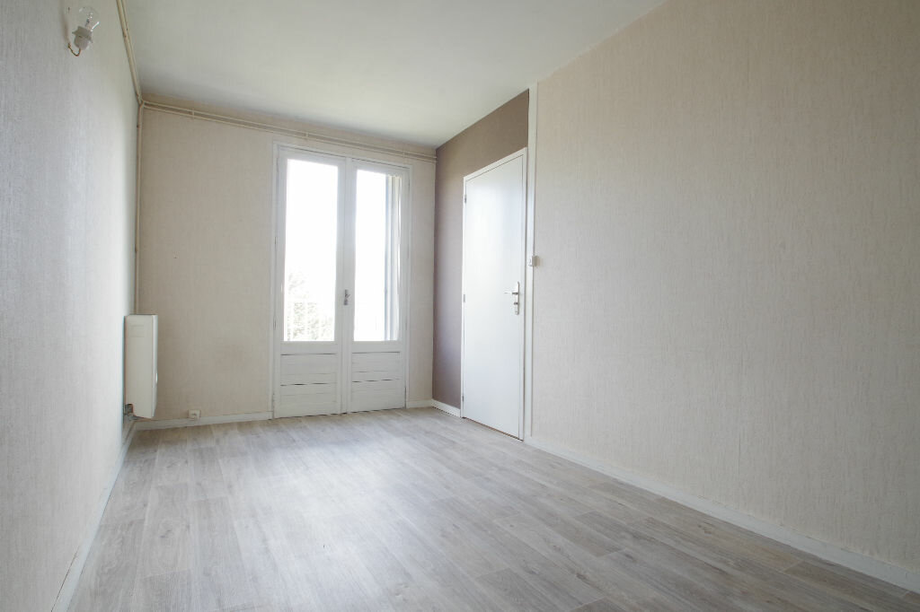 Location Appartement 3 pièces à La Rochelle - vignette-6