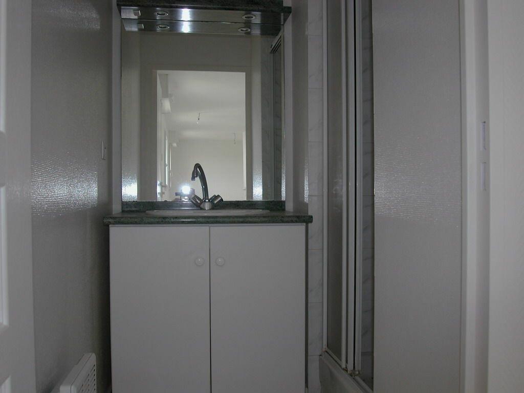 Achat Appartement 2 pièces à La Rochelle - vignette-5