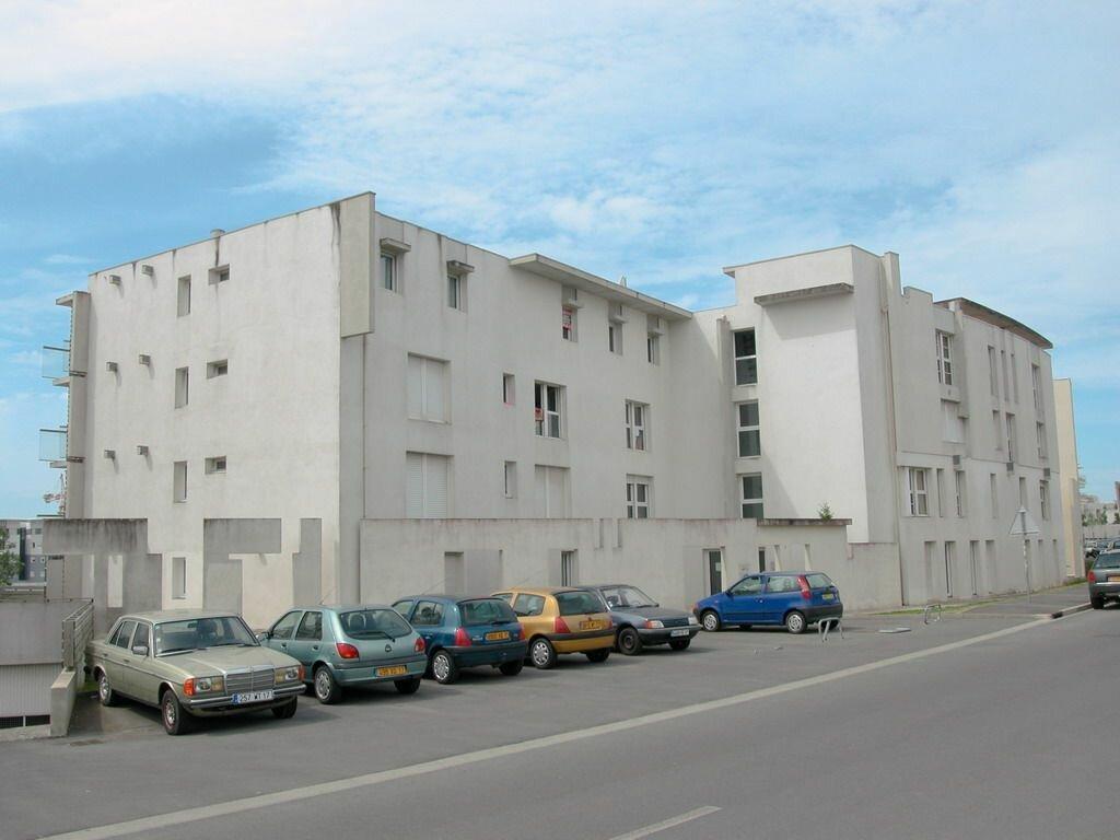 Achat Appartement 2 pièces à La Rochelle - vignette-7