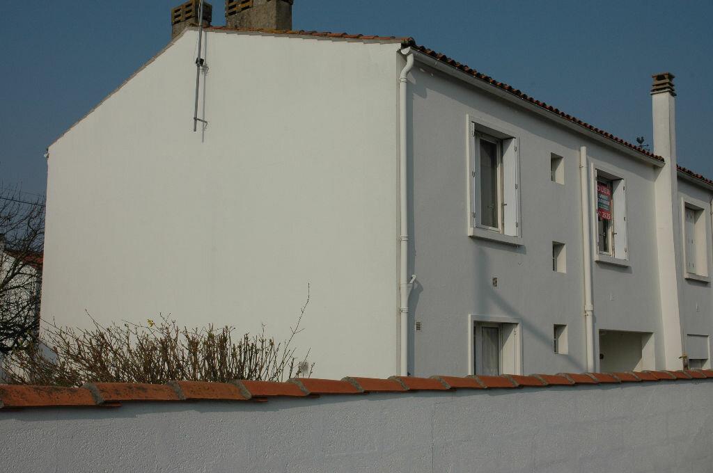Achat Maison 4 pièces à La Rochelle - vignette-5