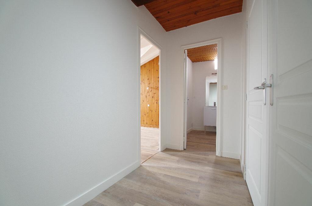 Achat Appartement 3 pièces à La Rochelle - vignette-7