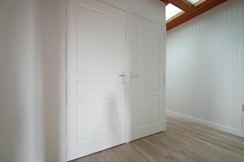 Achat Appartement 3 pièces à La Rochelle - vignette-8