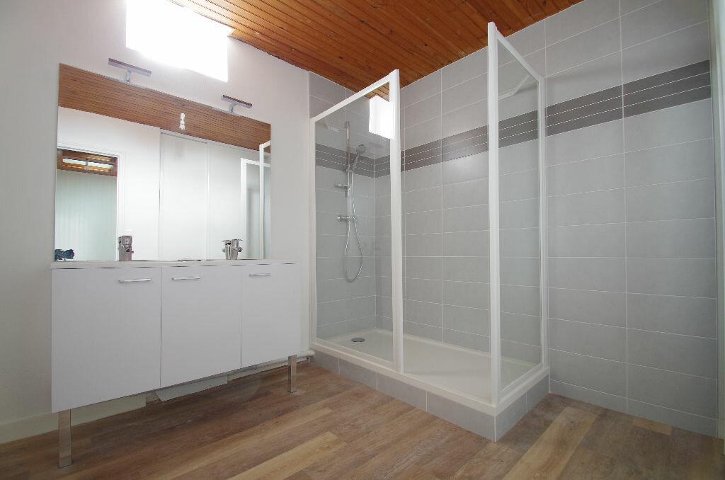 Achat Appartement 3 pièces à La Rochelle - vignette-9