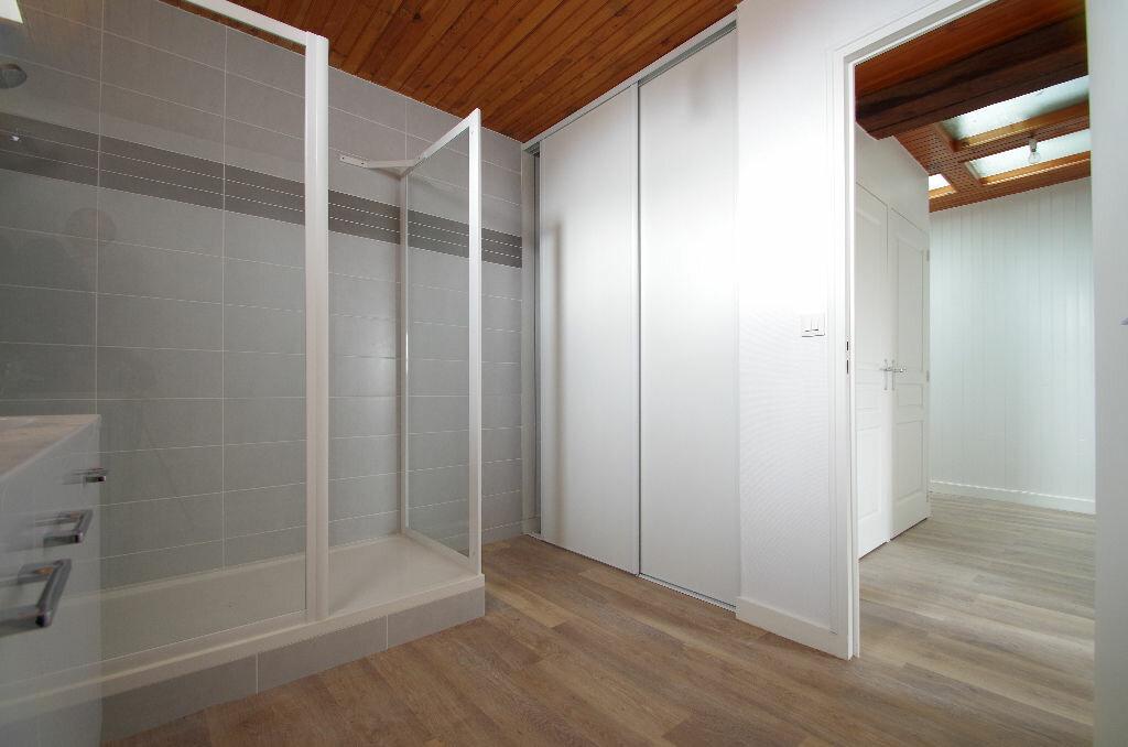 Achat Appartement 3 pièces à La Rochelle - vignette-10