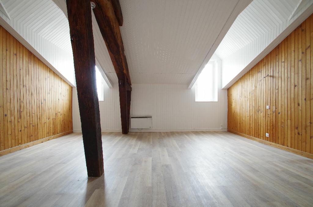 Achat Appartement 3 pièces à La Rochelle - vignette-11
