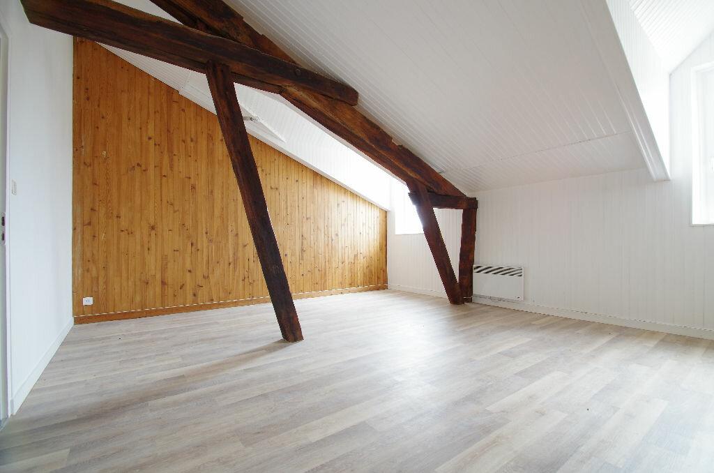 Achat Appartement 3 pièces à La Rochelle - vignette-12