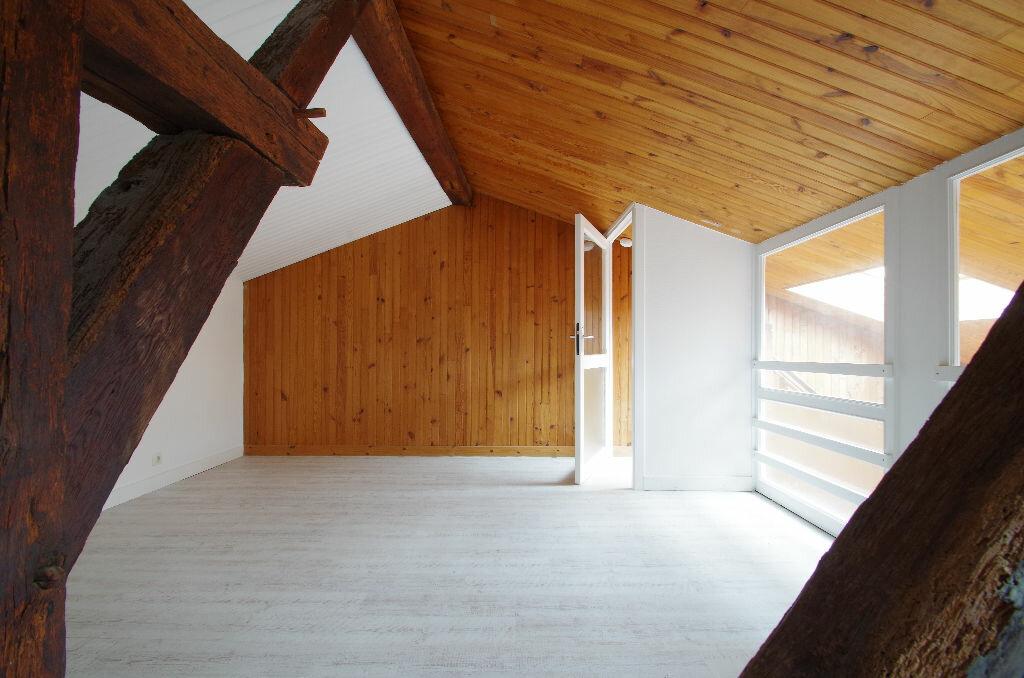 Achat Appartement 3 pièces à La Rochelle - vignette-13
