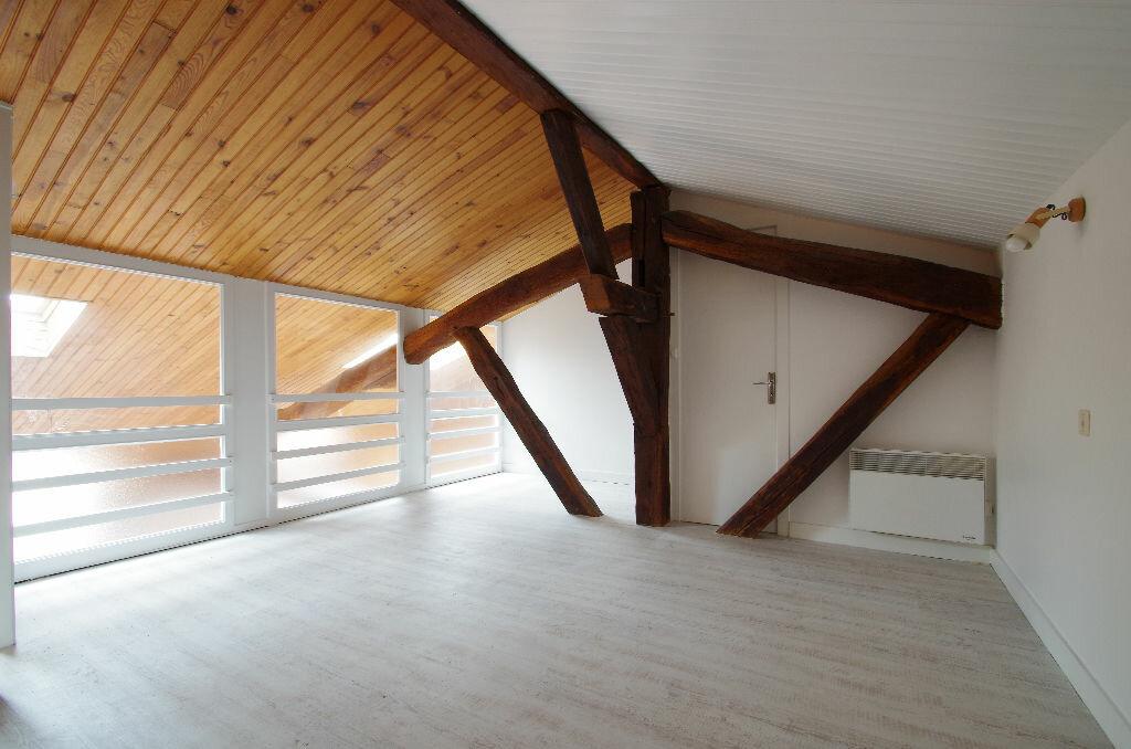 Achat Appartement 3 pièces à La Rochelle - vignette-14