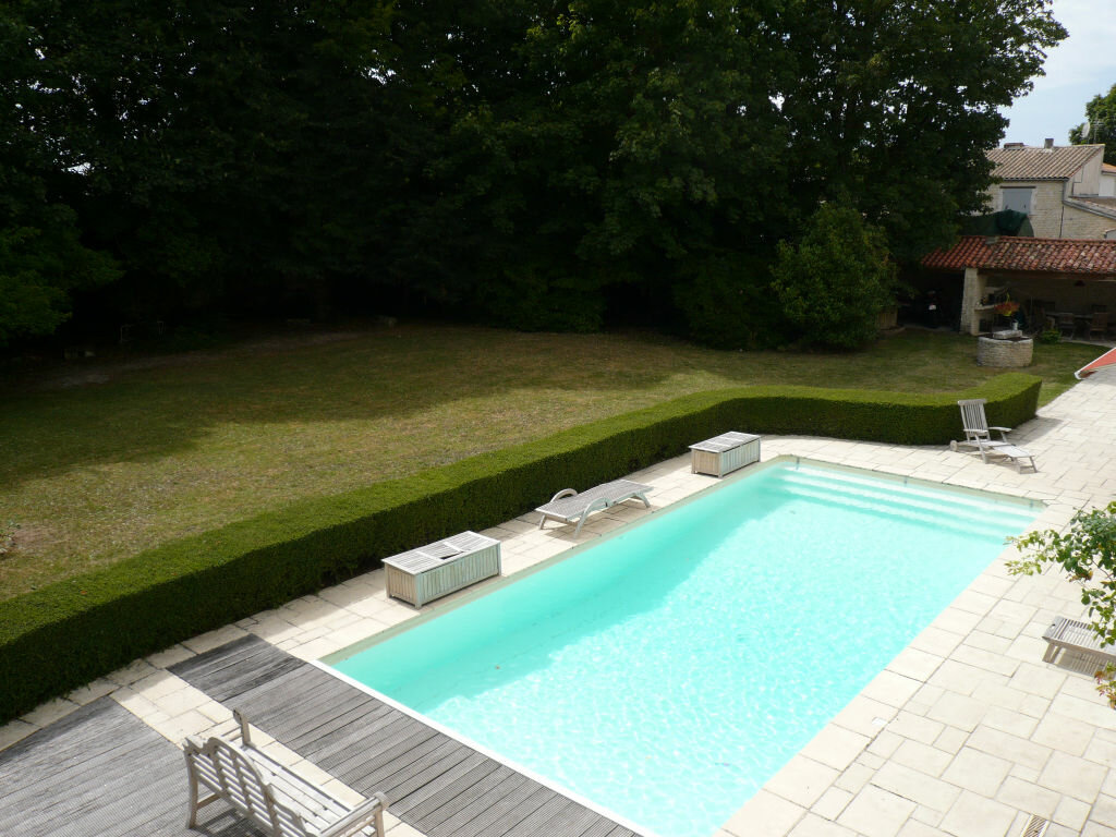 Achat Maison 9 pièces à Périgny - vignette-3