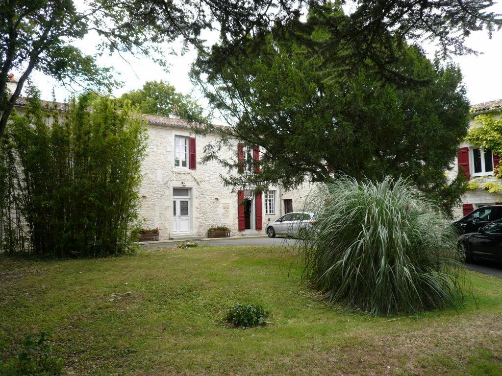 Achat Maison 9 pièces à Périgny - vignette-4