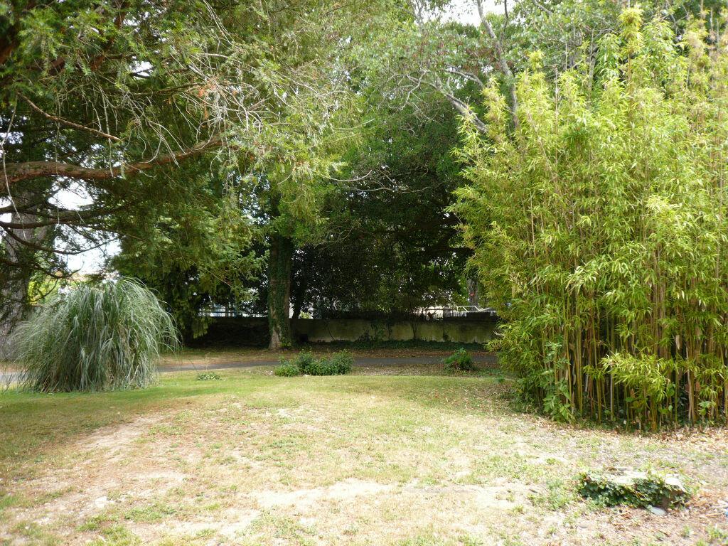 Achat Maison 9 pièces à Périgny - vignette-5
