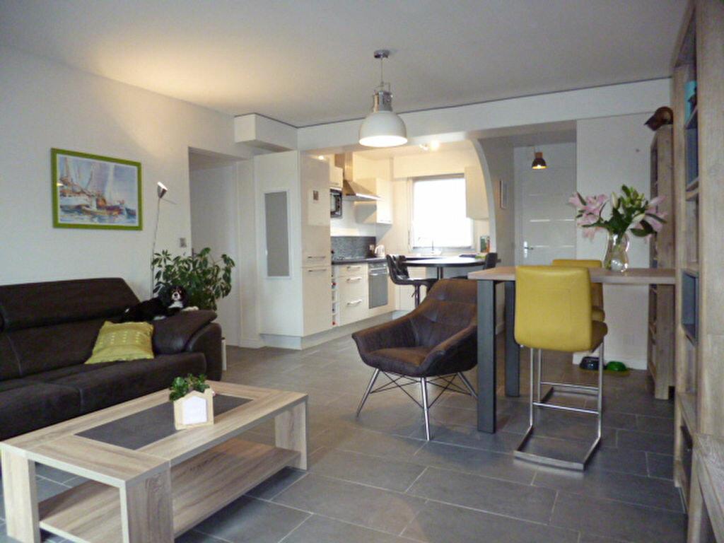 Achat Appartement 3 pièces à Puilboreau - vignette-1