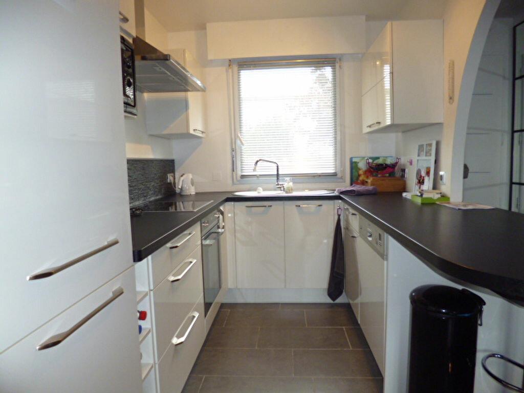 Achat Appartement 3 pièces à Puilboreau - vignette-3