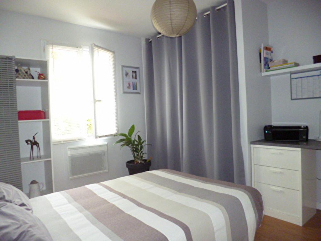 Achat Appartement 3 pièces à Puilboreau - vignette-5