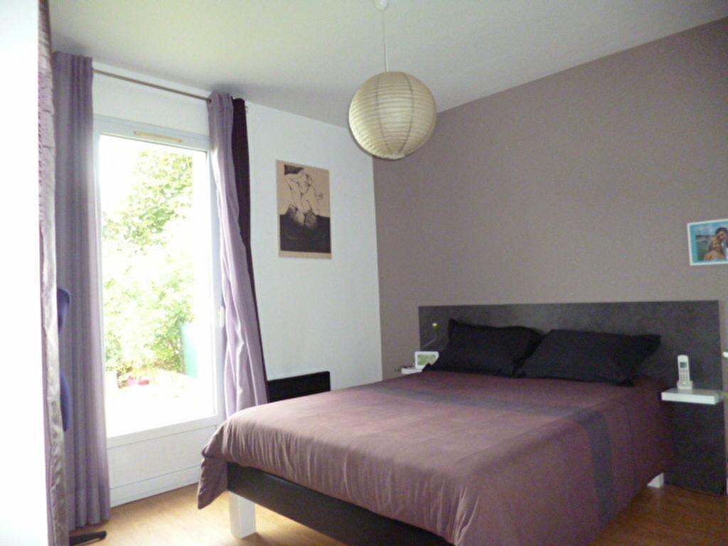 Achat Appartement 3 pièces à Puilboreau - vignette-6