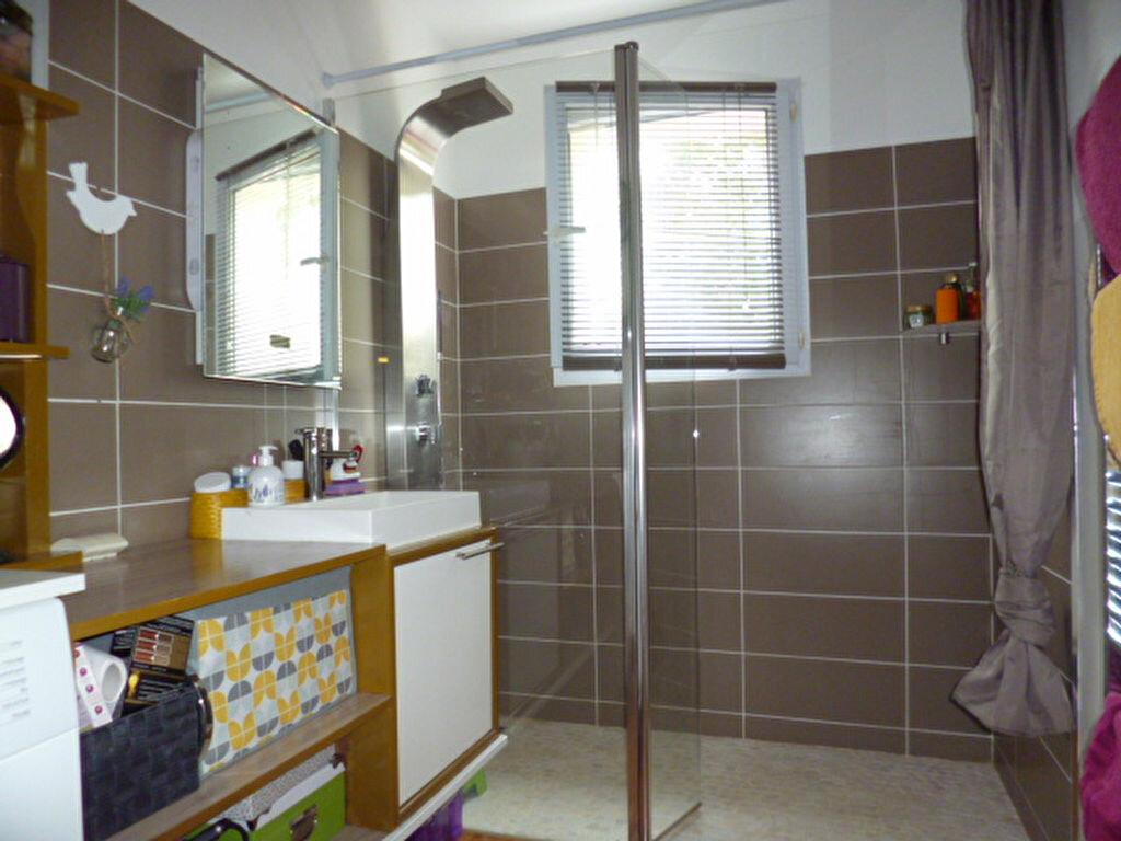 Achat Appartement 3 pièces à Puilboreau - vignette-7