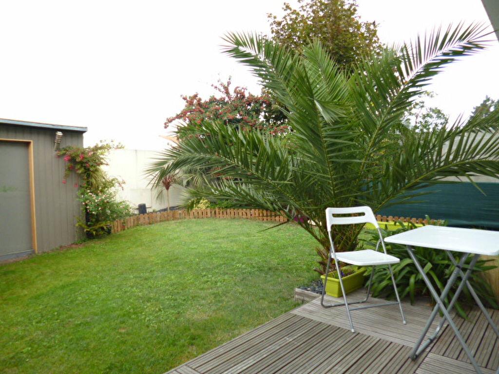 Achat Appartement 3 pièces à Puilboreau - vignette-8