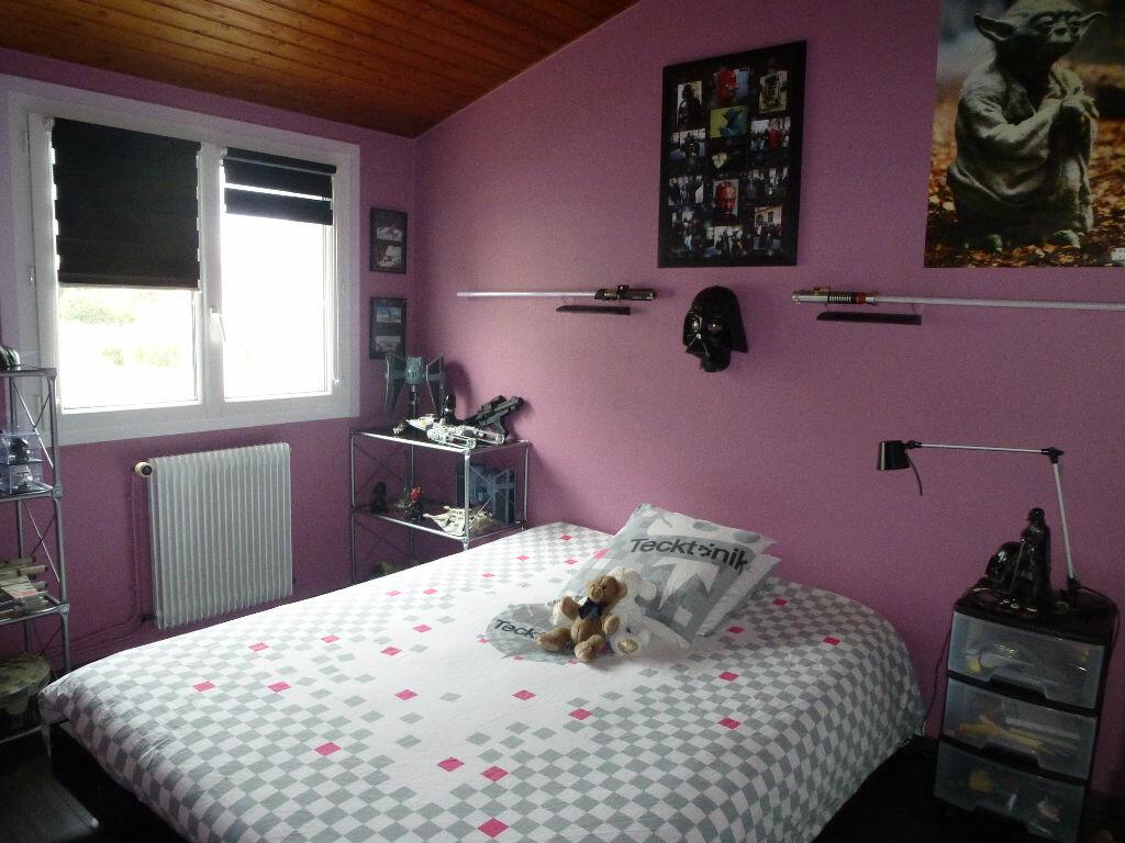 Achat Maison 5 pièces à La Rochelle - vignette-8