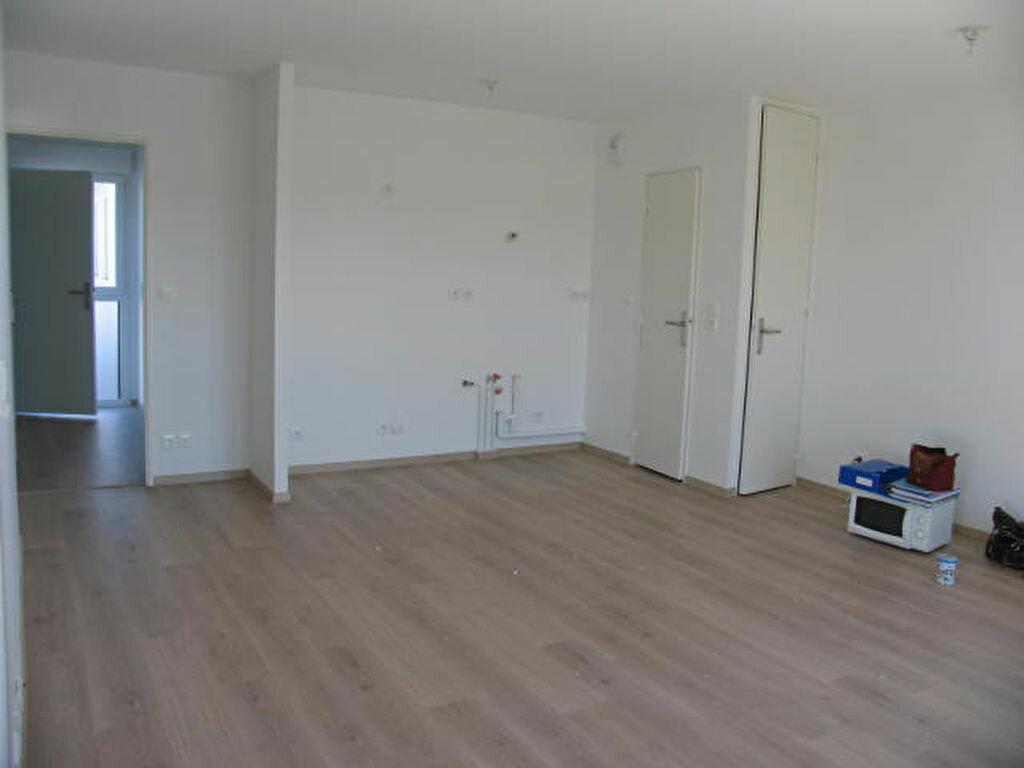 Achat Appartement 3 pièces à La Rochelle - vignette-6