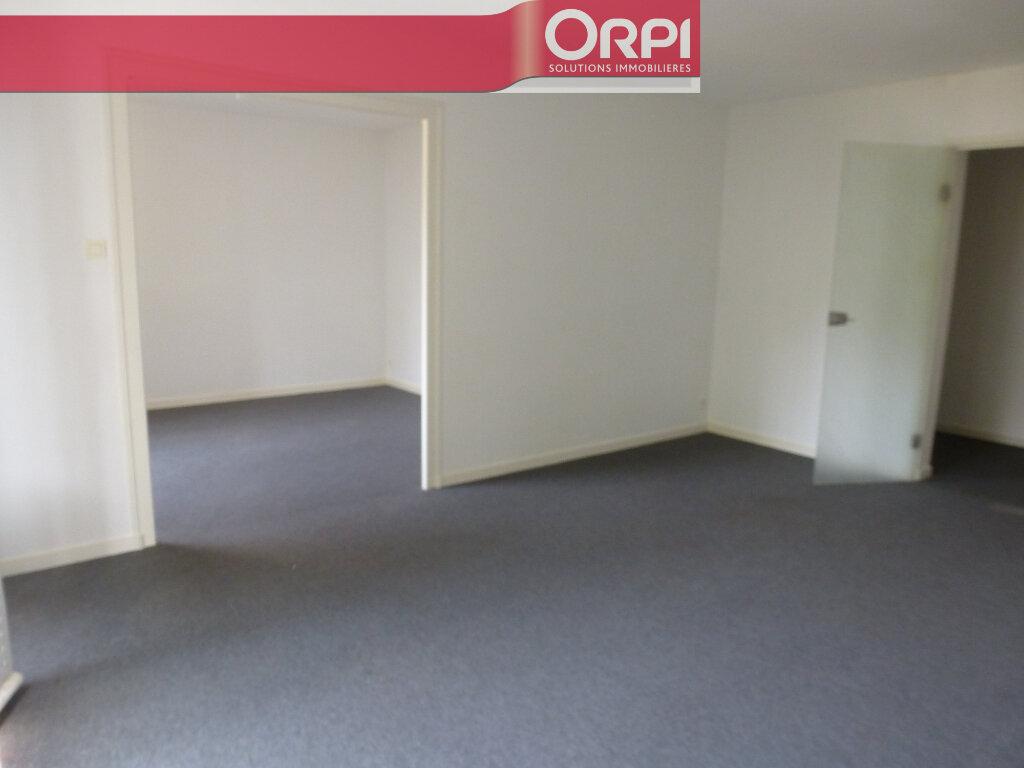 Achat Appartement 3 pièces à La Rochelle - vignette-2