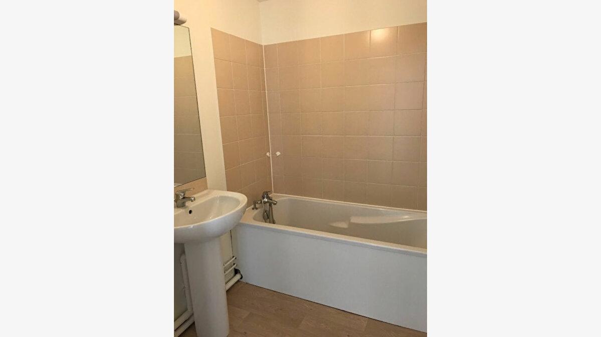 Achat Appartement 3 pièces à La Rochelle - vignette-4