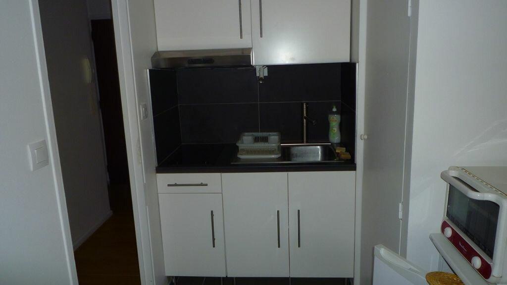 Achat Appartement 1 pièce à La Rochelle - vignette-4