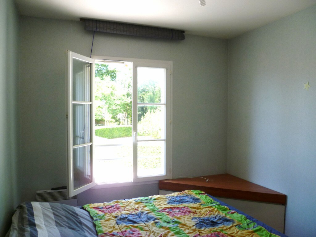 Achat Appartement 2 pièces à Périgny - vignette-2