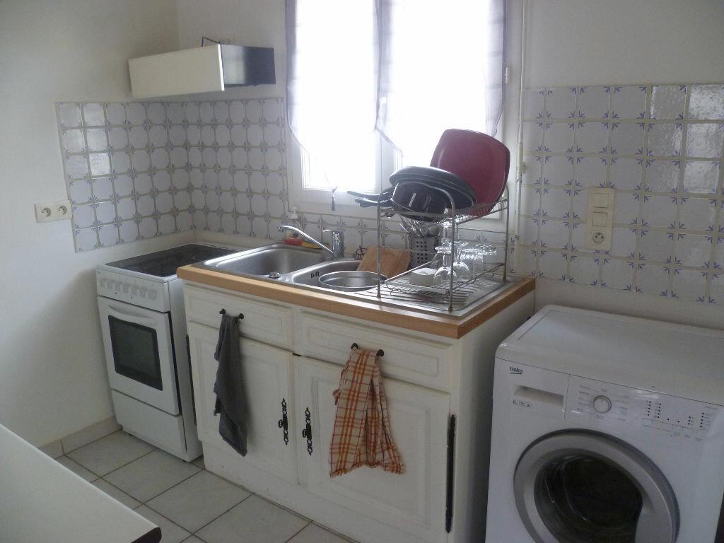 Achat Maison 2 pièces à Sainte-Soulle - vignette-2