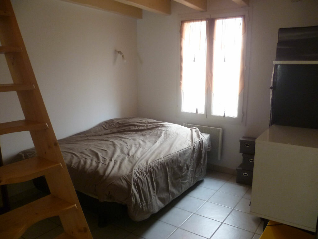 Achat Maison 2 pièces à Sainte-Soulle - vignette-4