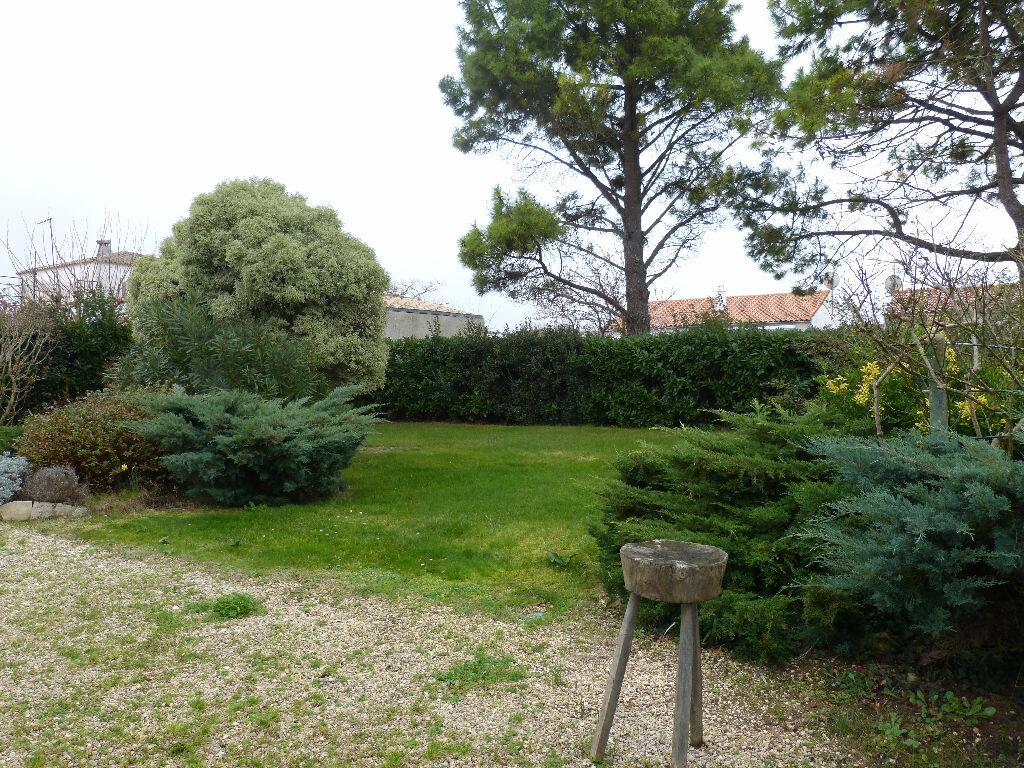 Achat Maison 5 pièces à Le Bois-Plage-en-Ré - vignette-1