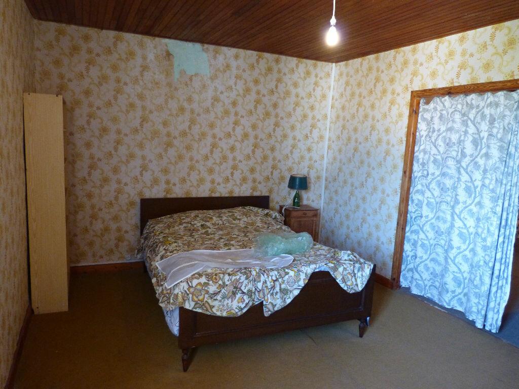 Achat Maison 9 pièces à Le Bois-Plage-en-Ré - vignette-2