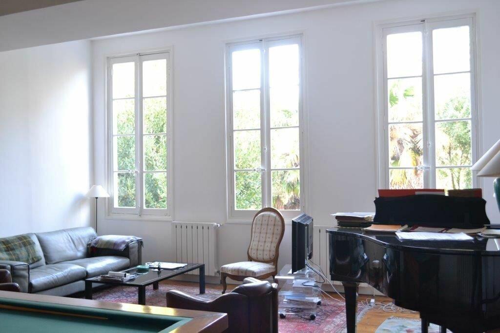 Achat Maison 7 pièces à La Rochelle - vignette-2