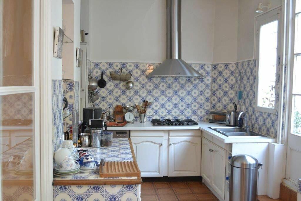 Achat Maison 7 pièces à La Rochelle - vignette-3