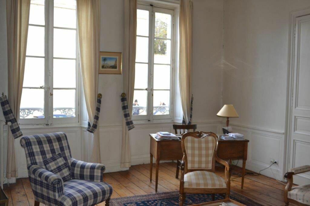 Achat Maison 7 pièces à La Rochelle - vignette-11