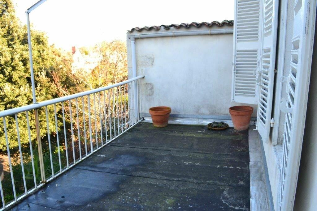 Achat Maison 7 pièces à La Rochelle - vignette-17