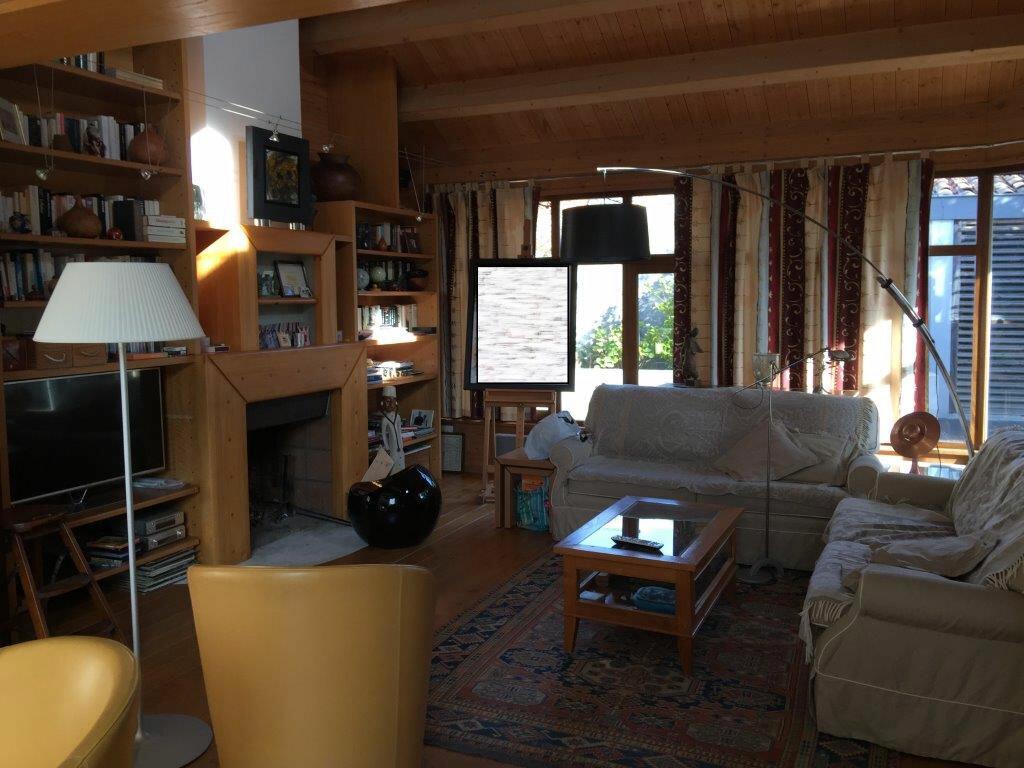 Achat Maison 8 pièces à La Rochelle - vignette-8