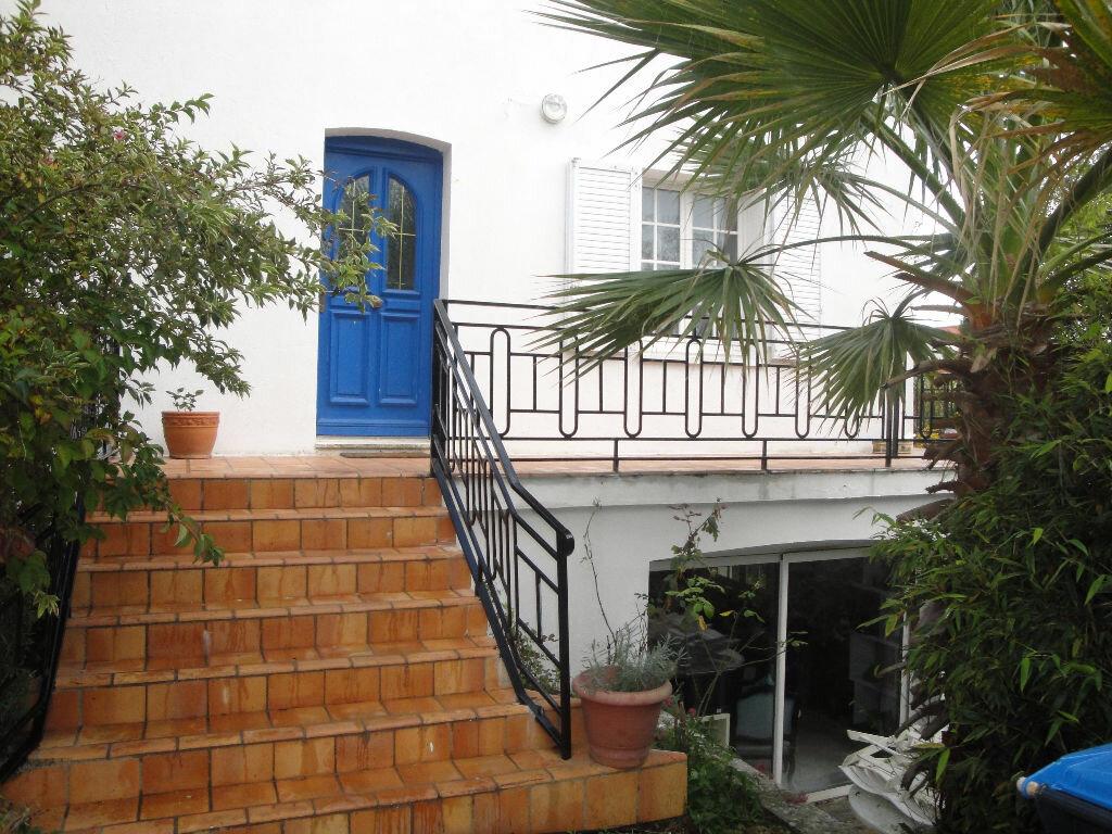 Achat Maison 7 pièces à Nieul-sur-Mer - vignette-2