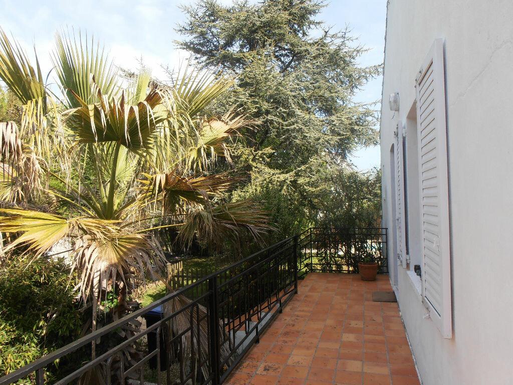 Achat Maison 7 pièces à Nieul-sur-Mer - vignette-3